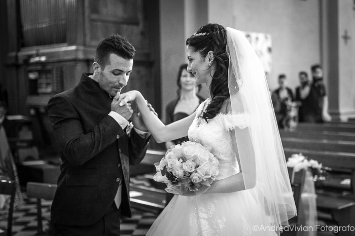 Vito&Benedetta_Wedding-29