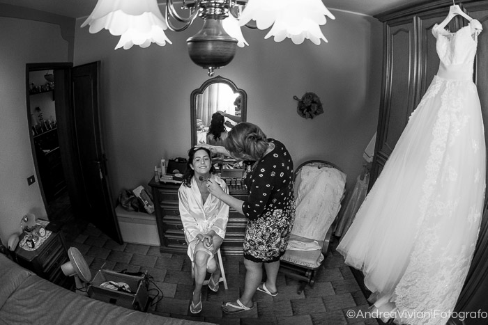 Vito&Benedetta_Wedding-3