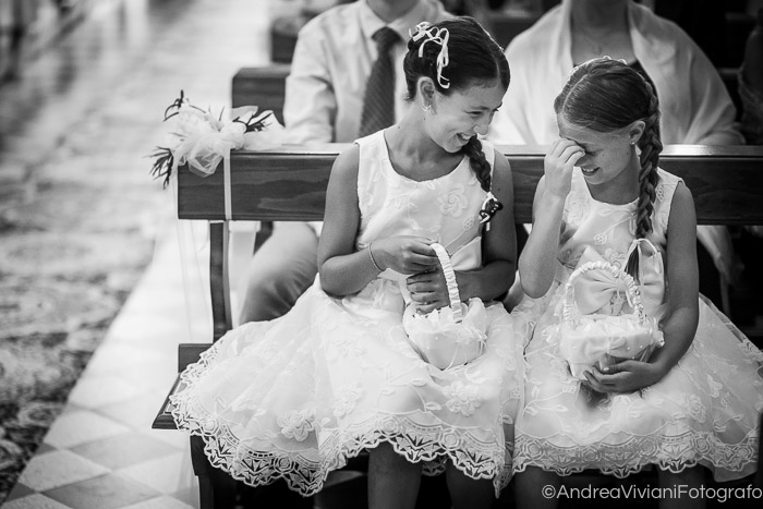 Vito&Benedetta_Wedding-31