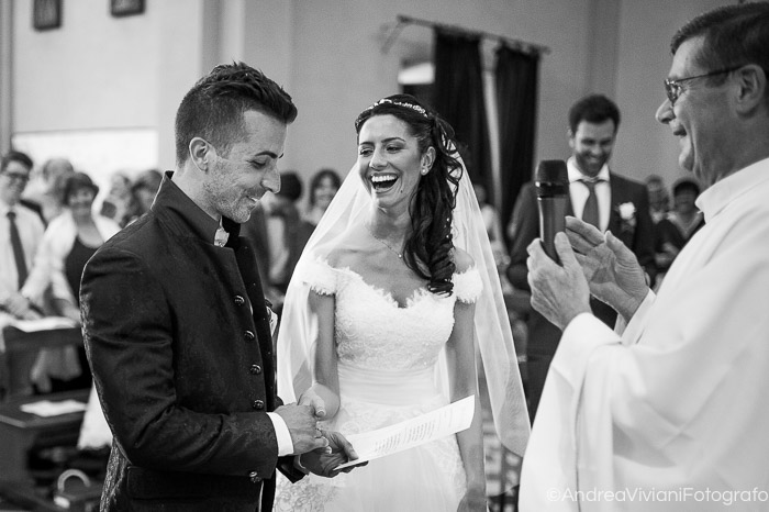 Vito&Benedetta_Wedding-32