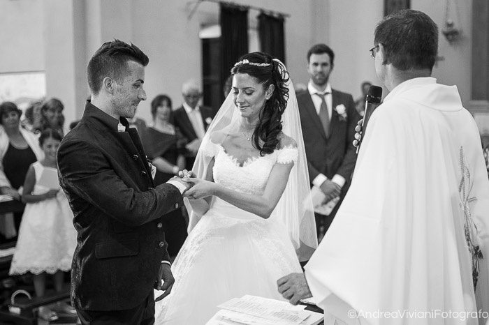 Vito&Benedetta_Wedding-33
