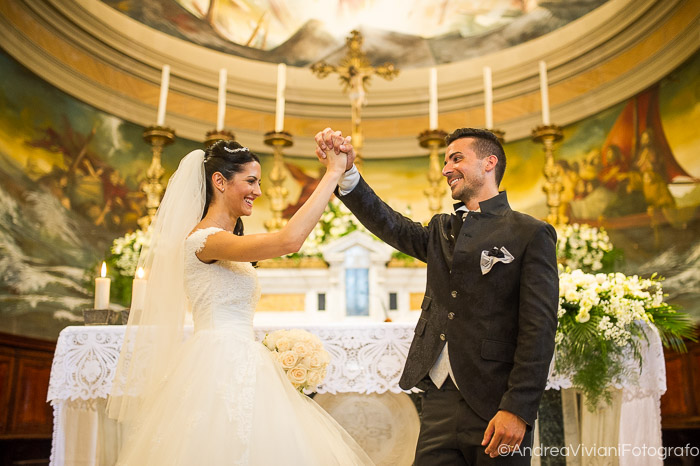 Vito&Benedetta_Wedding-35