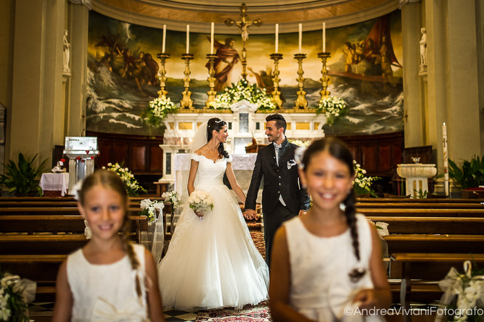 Vito&Benedetta_Wedding-36