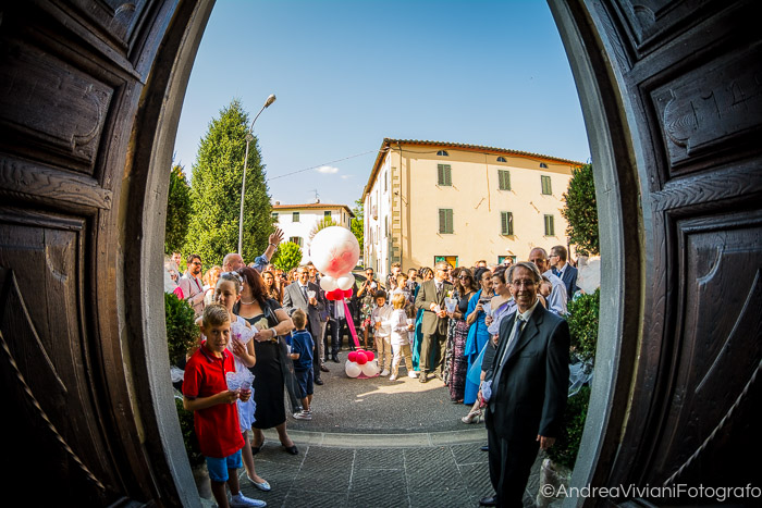 Vito&Benedetta_Wedding-37