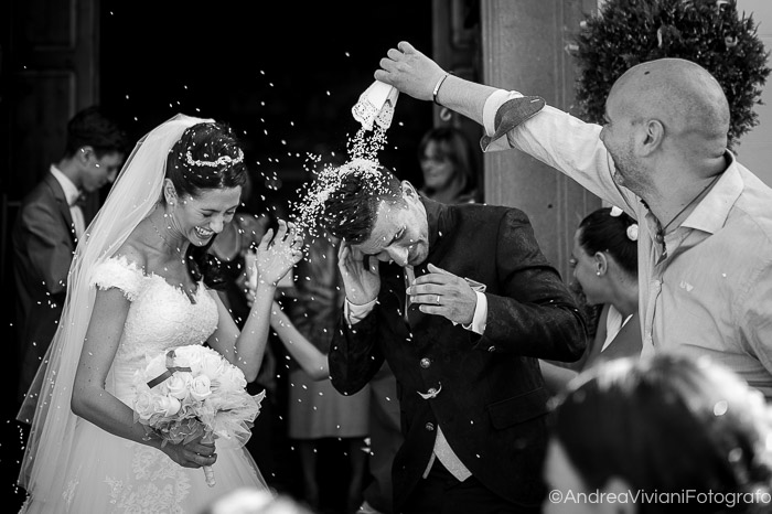 Vito&Benedetta_Wedding-39