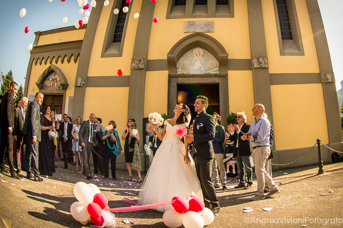 Vito&Benedetta_Wedding-40