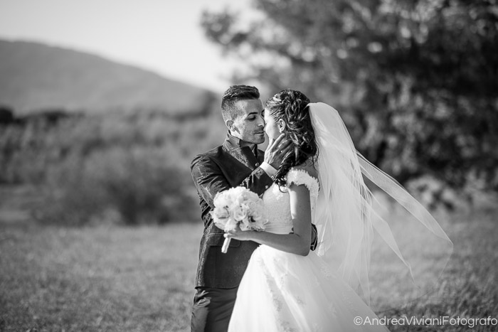 Vito&Benedetta_Wedding-44