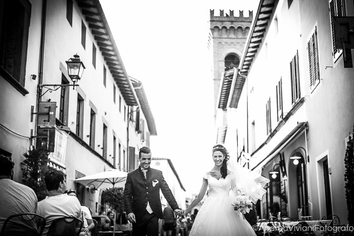 Vito&Benedetta_Wedding-45