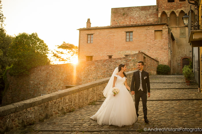Vito&Benedetta_Wedding-48