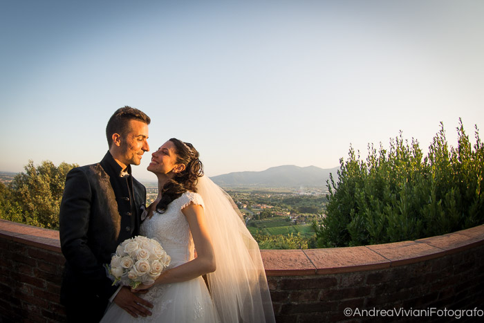 Vito&Benedetta_Wedding-49