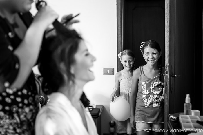 Vito&Benedetta_Wedding-5
