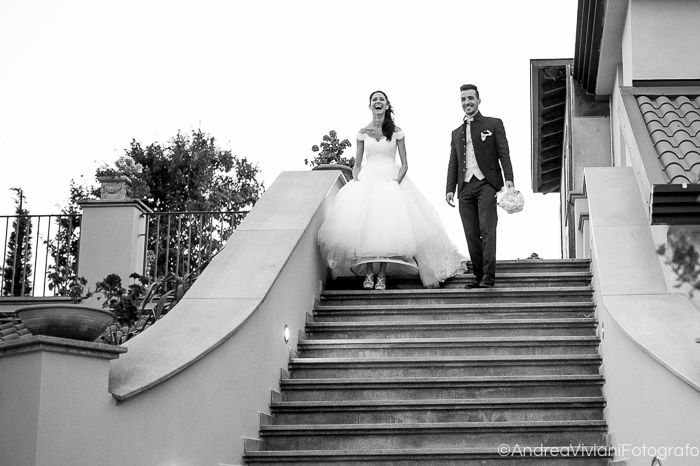 Vito&Benedetta_Wedding-52