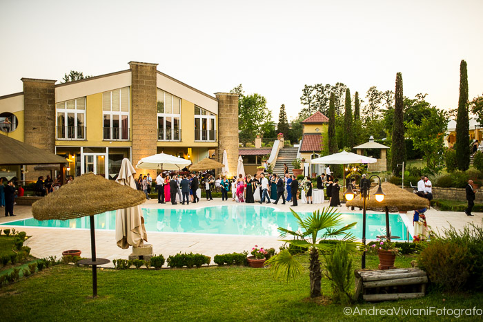 Vito&Benedetta_Wedding-53