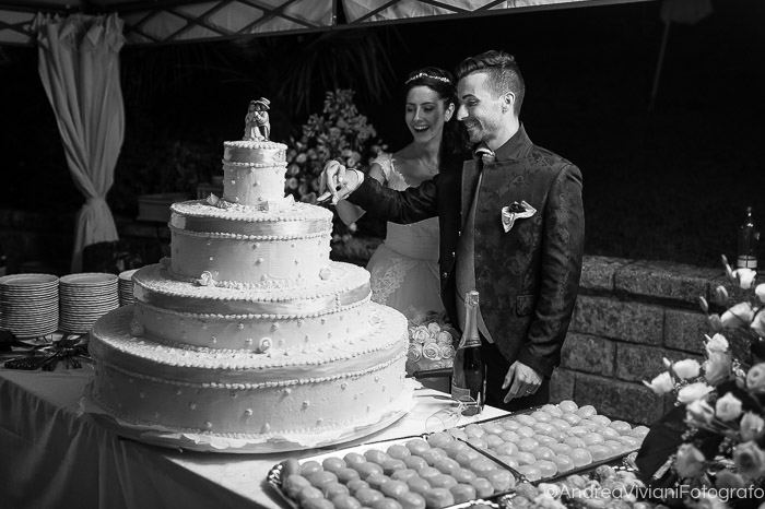 Vito&Benedetta_Wedding-56