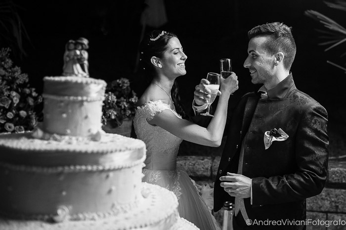 Vito&Benedetta_Wedding-57