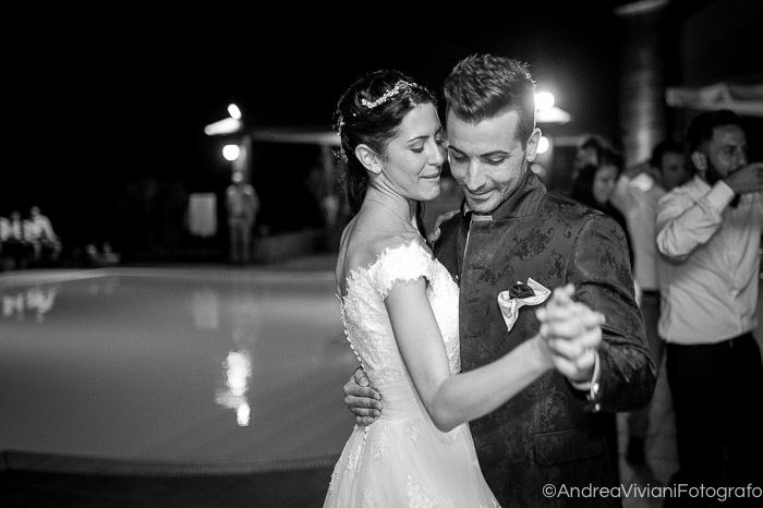 Vito&Benedetta_Wedding-58