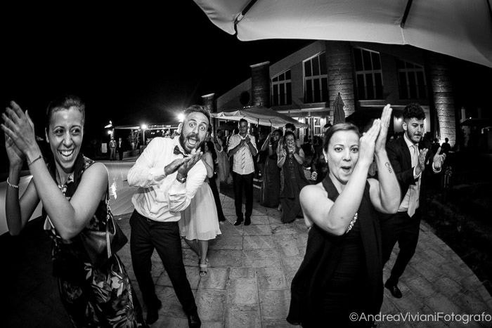 Vito&Benedetta_Wedding-61