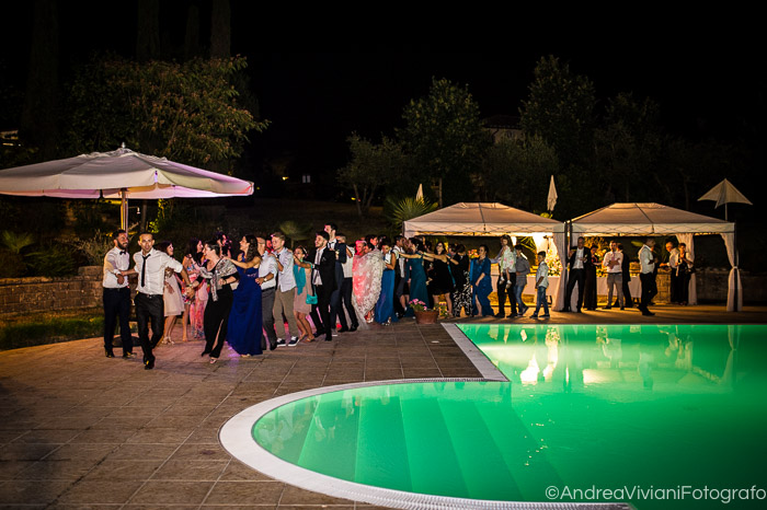 Vito&Benedetta_Wedding-64