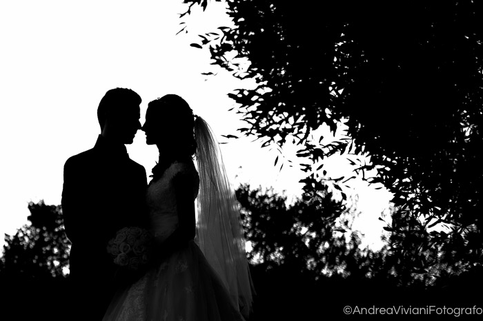 Vito&Benedetta_Wedding-68