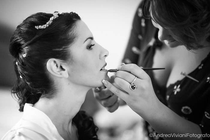 Vito&Benedetta_Wedding-9