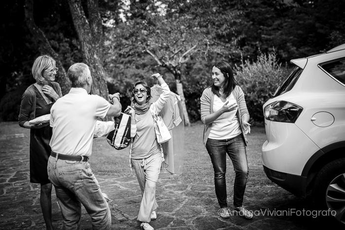 Wedding_Francesco_Vanessa-10
