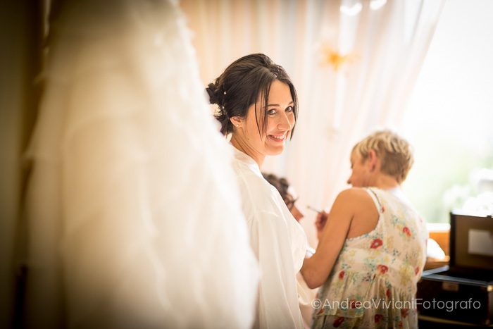 Wedding_Francesco_Vanessa-103