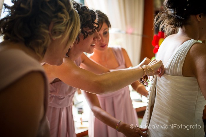 Wedding_Francesco_Vanessa-104