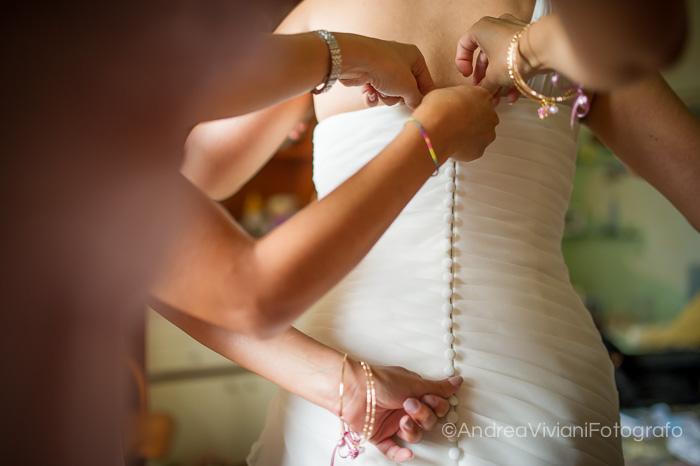 Wedding_Francesco_Vanessa-105