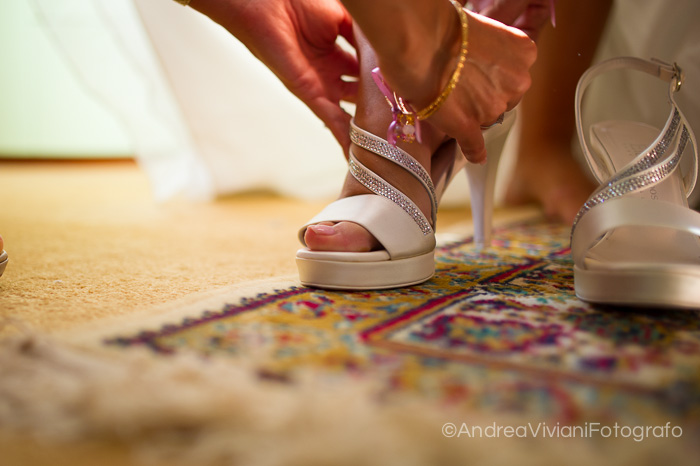 Wedding_Francesco_Vanessa-107