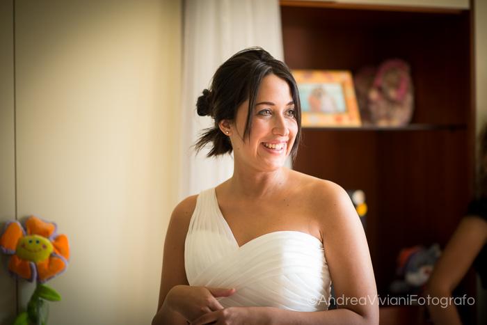 Wedding_Francesco_Vanessa-108