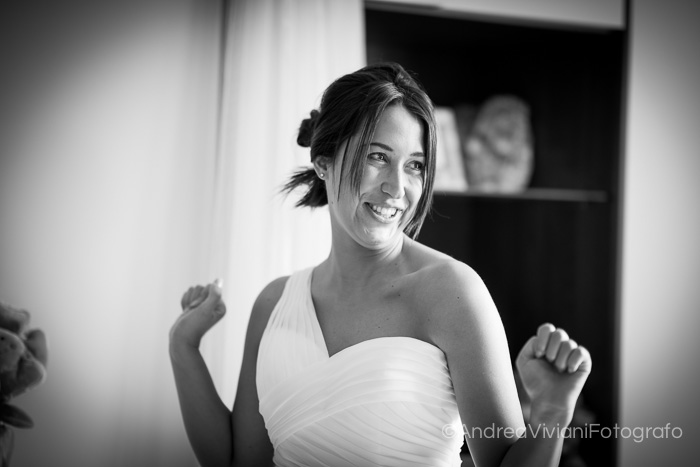 Wedding_Francesco_Vanessa-109