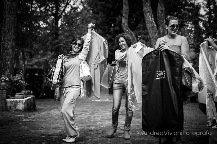 Wedding_Francesco_Vanessa-11
