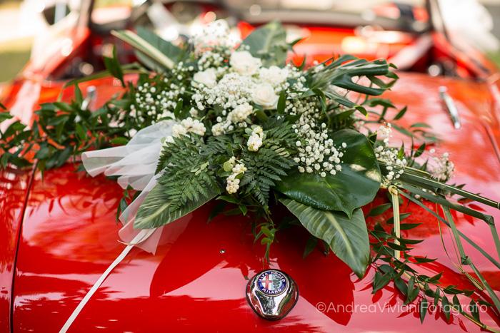 Wedding_Francesco_Vanessa-111