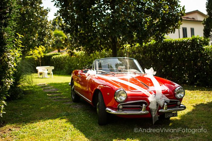 Wedding_Francesco_Vanessa-112