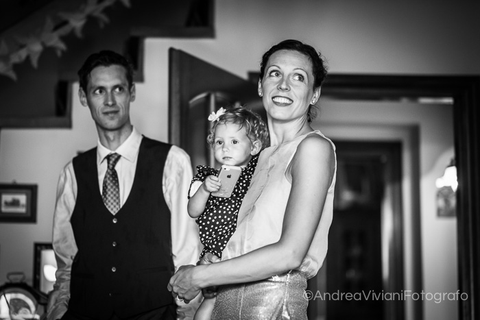 Wedding_Francesco_Vanessa-113