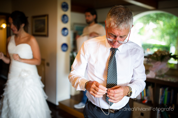 Wedding_Francesco_Vanessa-115