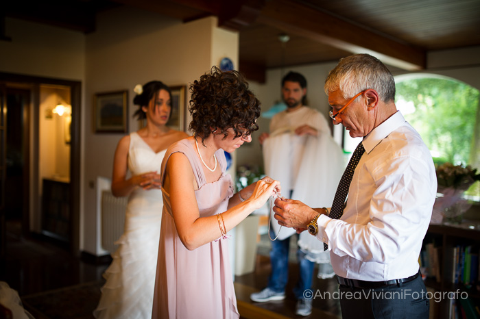 Wedding_Francesco_Vanessa-116