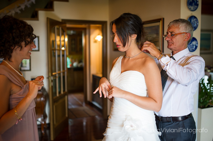 Wedding_Francesco_Vanessa-117