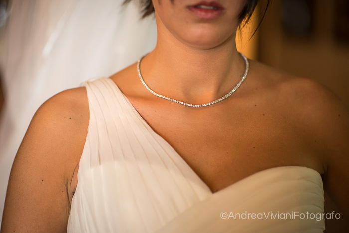 Wedding_Francesco_Vanessa-118