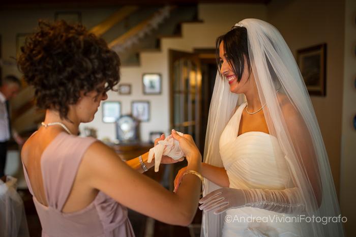 Wedding_Francesco_Vanessa-119