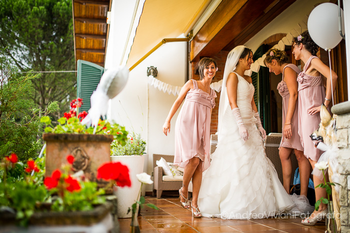Wedding_Francesco_Vanessa-120