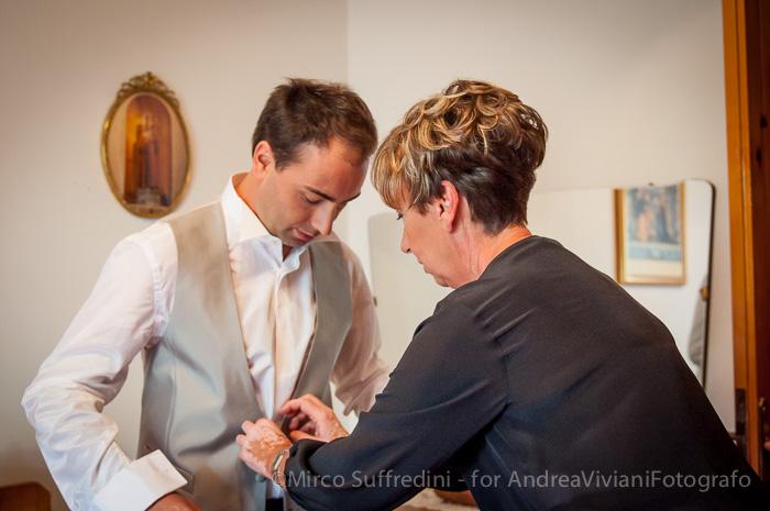 Wedding_Francesco_Vanessa-133