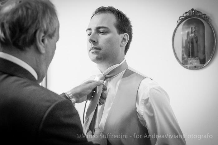 Wedding_Francesco_Vanessa-135