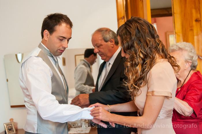 Wedding_Francesco_Vanessa-136