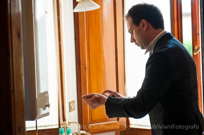 Wedding_Francesco_Vanessa-139