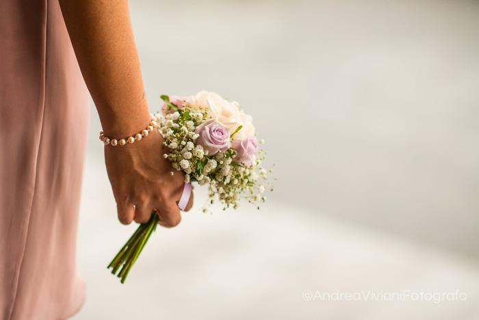 Wedding_Francesco_Vanessa-142