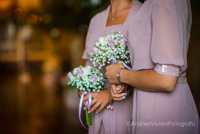 Wedding_Francesco_Vanessa-143