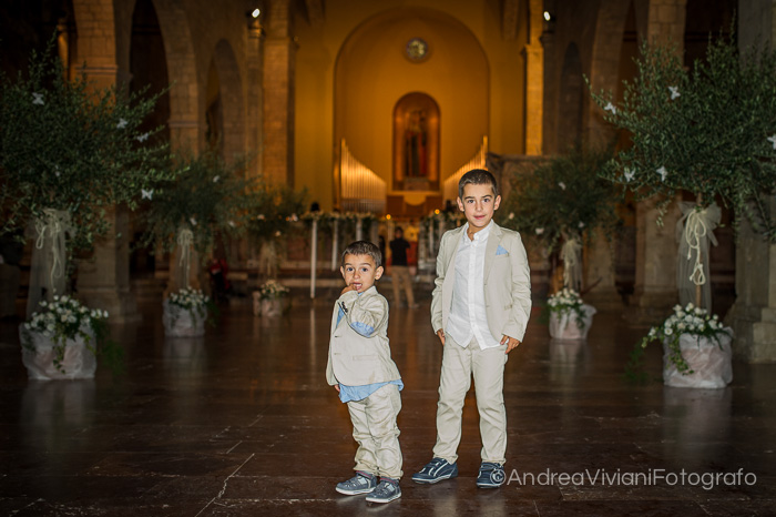 Wedding_Francesco_Vanessa-144