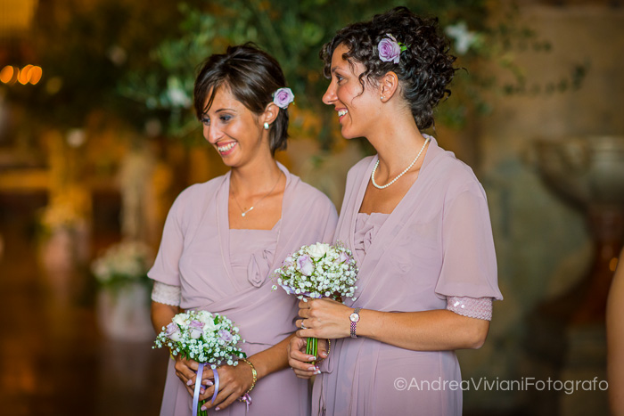 Wedding_Francesco_Vanessa-145