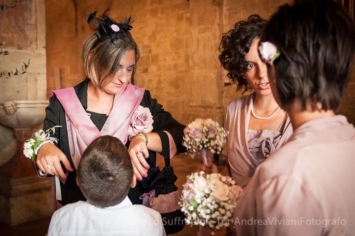 Wedding_Francesco_Vanessa-146
